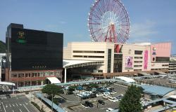 chuo-station2.jpg